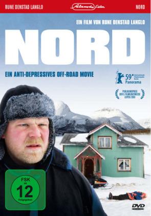 Nord, 1 DVD 2