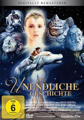 Die-unendliche-Geschichte-1-DVD