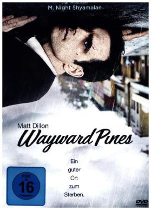 Wayward-Pines-Season-1-3-DVDs