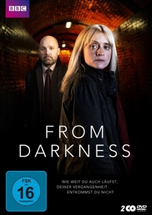 From Darkness, 2 DVD