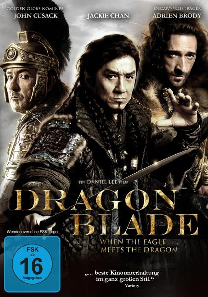 Dragon-Blade-1-DVD