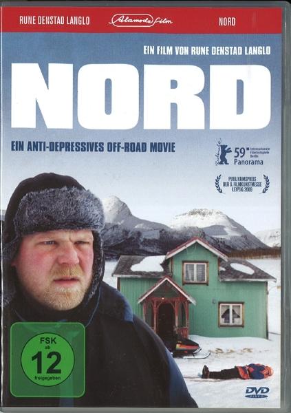 Nord, 1 DVD